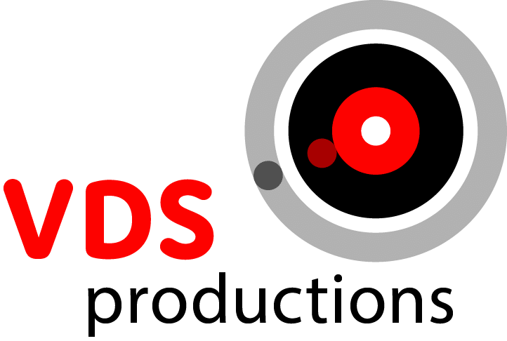 VDS Productions
