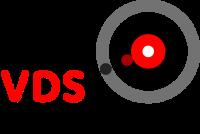 VDS-Logo's-02